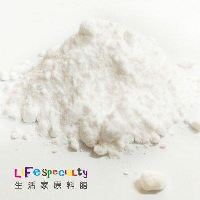 『生活家原料館』檸檬酸衍生乳化劑 (食品級) C24【0.2KG】
