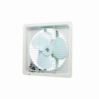 【順光】SWB-12 吸排風扇 12吋 110v 窗型排風扇 吸排兩用 台灣製造 抽風機 通風扇 排風機 抽風扇