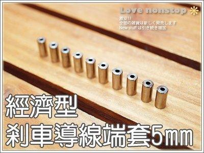 ☆樂樂購☆鐵馬星空☆【P35-051】...