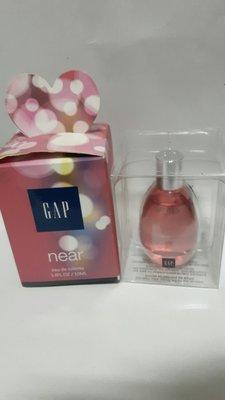 Gap near 逗留迷你香氛小香水迷你瓶10ml
