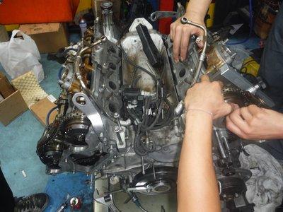 benz全車系:吃機油查修專業廠~搪缸.大修.汽缸床.異音.引擎疑難雜症專業查修廠.品質保證