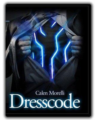 【意凡魔術小舖】 街頭魔術首選 DressCode 閃電換衣DVD+秘密道具含完整版(免動手)可直接表演
