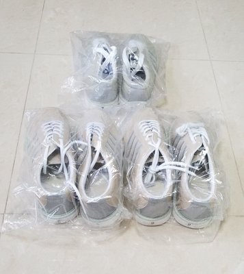 斷碼半價🎳保齡球鞋(8103-2米銀)右手