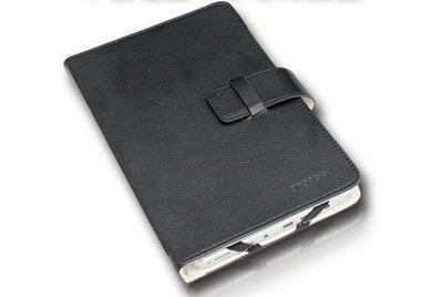 【東京數位】全新 平板電腦 7吋 專用皮套 ipod fly/超薄設計/不佔空間/ 隨身攜帶好收納