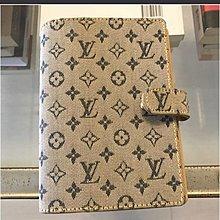 LV記事簿