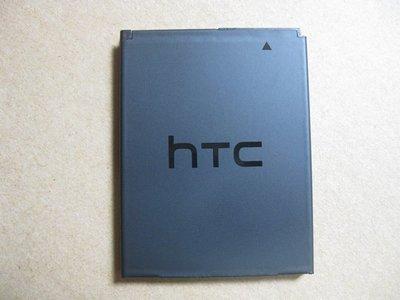 HTC BM60100 / T528D One SC SV  Desire L / 500 / 600 電池