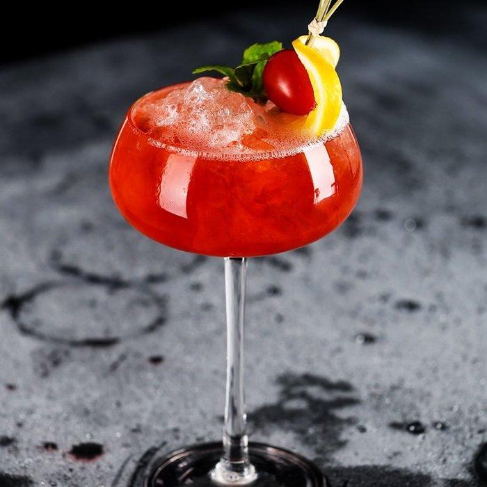 999玻璃杯 威士忌杯 酒杯 啤酒杯 酒吧 擴口香檳杯古典雞尾酒杯女士預調酒杯 創意雞尾酒杯 高腳馬天尼杯