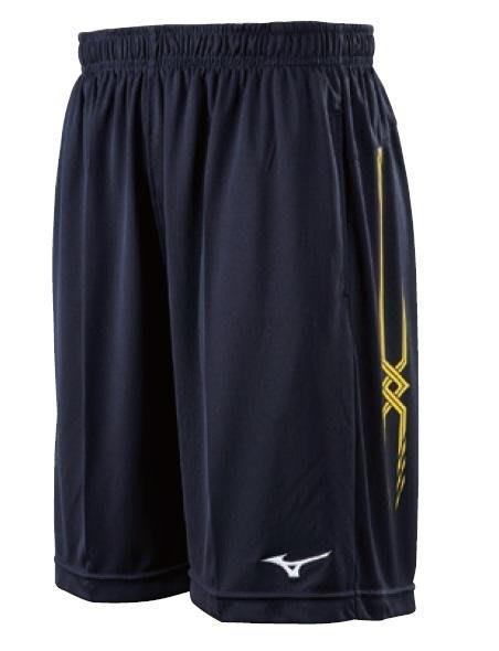 *世偉運動精品* 美津濃(MIZUNO) V2TB9A0114 男生 排球褲 慢跑 健身