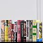 千夢貨鋪- 現代簡約仿真書假書裝飾書模型書盒...