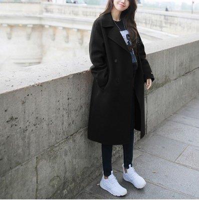 H042 夾棉外套