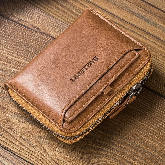 FINDSENSE 韓國男包 G6 2019新款復古休閒橫板大容量錢包小包男士拉鍊卡包男用休閒包