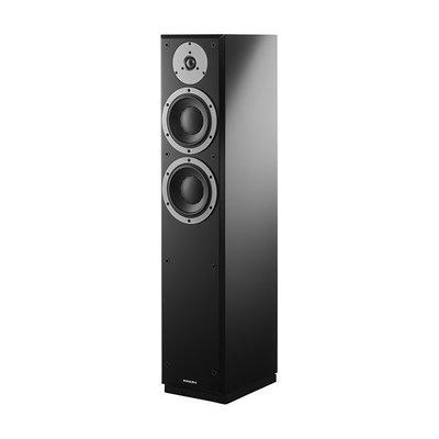 * 宇謙音響 * Dynaudio Emit M30 Loudspeaker