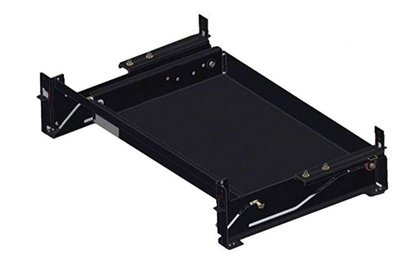 DJD19042346 露營車 滑軌收納架 國外預定進口品 依當月報價為主