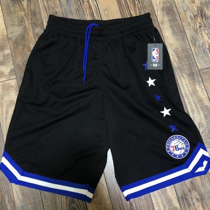 NBA美國代購正品 熱火湖人塞爾堤克尼克國王灰熊灰狼勇士金塊火箭公鹿 Jordan 喬丹Kobe Wade 籃球短袖T恤