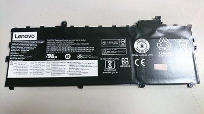 全新 LENOVO 聯想 電池 SB10K97586 ThinkPad X1 Carbon G6(6代2018年)