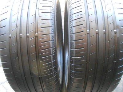 ◎至品中古胎◎優質中古跑胎~215/55/17 橫濱 BLUEARTH-1 AE50~含安裝.平衡