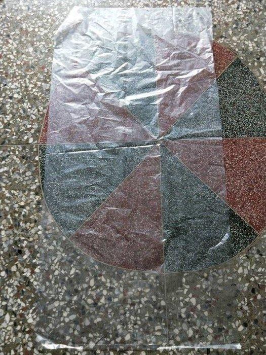 岩棉 PE封裝袋 包裝袋 防火隔音棉 防火建材 隔熱棉 岩棉 保溫棉 吸音棉 輕隔間 木架構隔間 輕鋼架 斷熱 遮音
