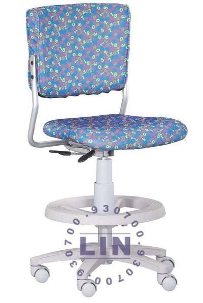 【品特優家具倉儲】303-06兒童椅多功能學童椅ST-03C