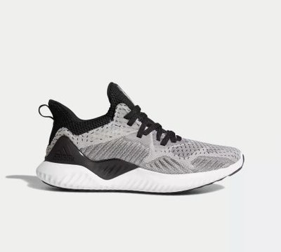 》P.S 》ADIDAS ALPHABOUNCE BEYOND SHOES 黑色 女鞋 休閒鞋 運動鞋 DB1417