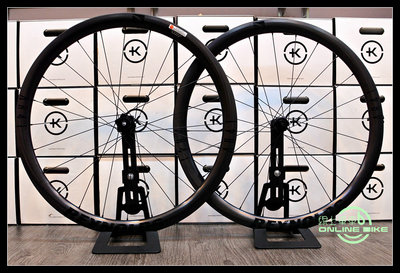 【online bike】線上單車 REYNOLDS AR41DB 碟煞輪組 雷諾 送內外胎/分期0利率