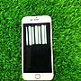 【台中北屯區昌平通訊】Apple iPhone 6 金 32G 32GB 二手 中古i6 4.7吋