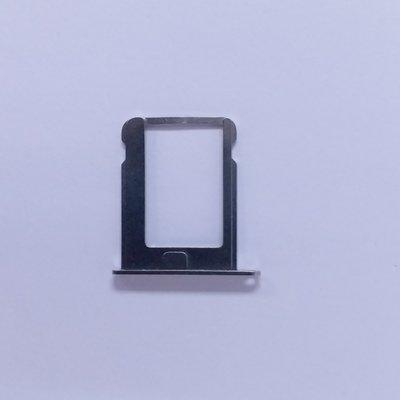 卡套 iPhone4用(包本地平郵)
