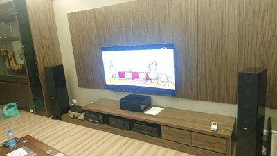 【興如】SAMSUNG QA65Q60-RAWXZW  QA-65Q60 來店保證優惠 另售UA-65RU7400