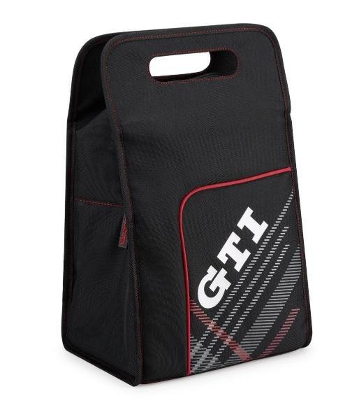 GTI性能冷藏提袋-絕版特價!