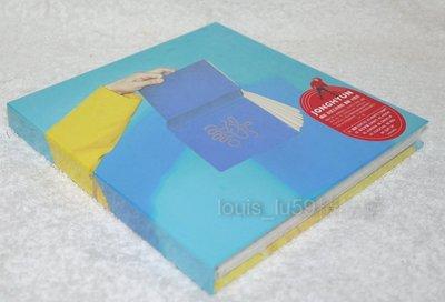 鐘鉉JongHyun 首張正規專輯 喜歡【台版CD+84頁寫真歌詞冊+隨機封入小卡一張】SHINee