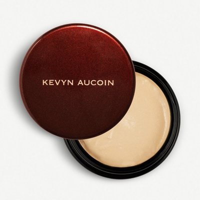 [小珊瑚]英國百貨公司正品 Kevyn Aucoin 遮瑕膏 Skin Enhancer Concealer 18g 粉底霜