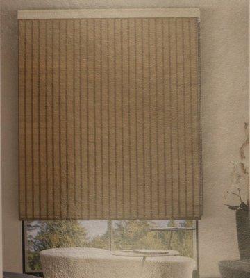 【巧巧窗簾】木織簾、鋁質百葉窗、羅馬簾、防火捲簾、窗簾布、活動拉門、各式歐式造型、門簾、桌巾、傢飾布料、壁紙