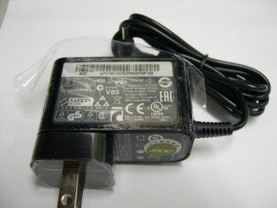 宏碁  ACER SWITCH 10 A200  A501 18W 平板 12V 2A 18W變壓器 充電器 無法蓄電