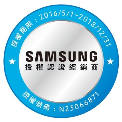 泰昀嚴選 SAMSUNG三星 10公斤 洗脫烘變頻滾筒洗衣機 WD10N64FR2W 線上刷卡免手續 全省配送安裝 B