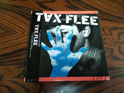 Tax Flee – Tax Flee