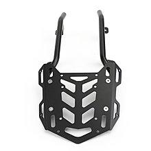 Honda ADV 150 ADV150 2019-2020黑色行李架《極限超快感!!》