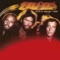 黑膠唱片Bee Gees - Spirits Having Flown