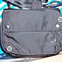 「NSS』F/ CE AU POUCH 小包 側背包
