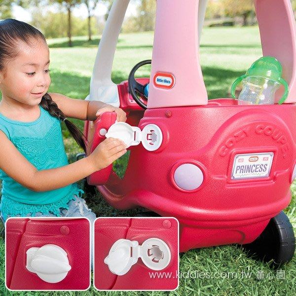 感統家族購物網__美國品牌Little Tikes公主腳行車....學步車/娃娃車/玩具卡車/滑步車