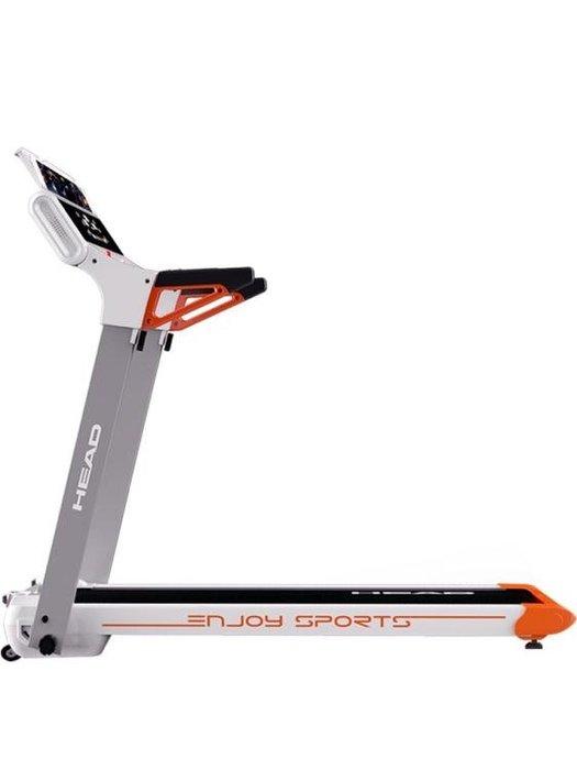 跑步機家用款小型迷你超靜音女簡易折疊電動室內健身     igo