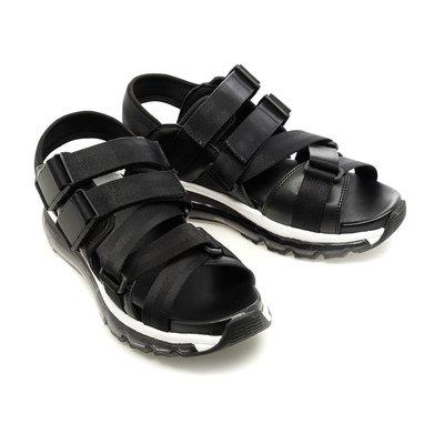 日本代購 GRAVIS MAKKEN 75900 BK 男鞋(Mona)