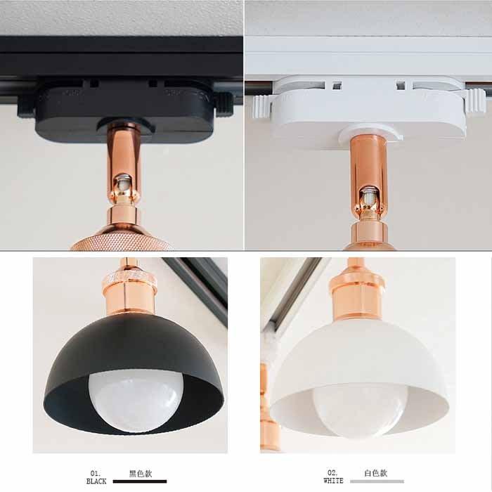 5Cgo【燈藝師】含稅新款LED軌道燈明裝吸頂導軌燈具客廳背景�椪i廳服裝店超亮照明燈565683248238