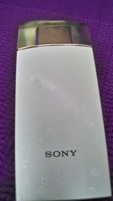 【屏東星宇通訊】Sony KW11 香水相機 自拍神器 全機包膜 機身包膜