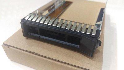信全資訊 聯想 SR550 SR650 SR850 ST250 ST550 X3250 M5 X3550 M5 X365