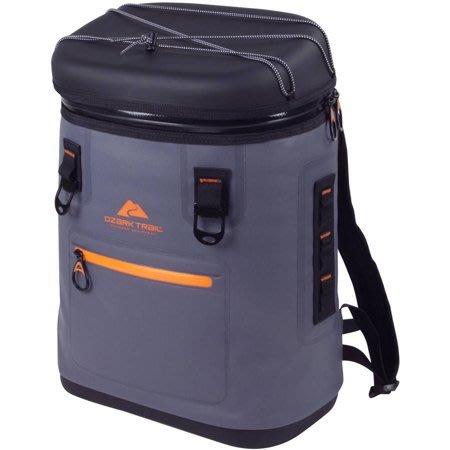 美國名牌 保溫背包,硬式保溫箱 郊遊露營野餐 冷飲外賣 COSTCO購物袋