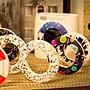Paperang 二代P2 口袋列印小精靈-喵喵機 光環系列-奇妙探索