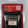 單賣(原廠盒裝) PiPe牌(煙斗牌)ER169寵物電...