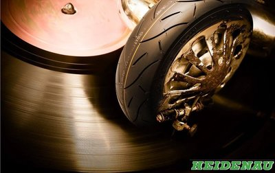 [屏東-晟信二輪] 德國 海德瑙 HEIDENAU K80 SPT SILICA 運動型矽膠胎 3.50-10