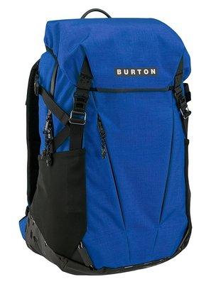ADOGA㊣代購原裝正品   BURTON Spruce Pack 26L 後 背包