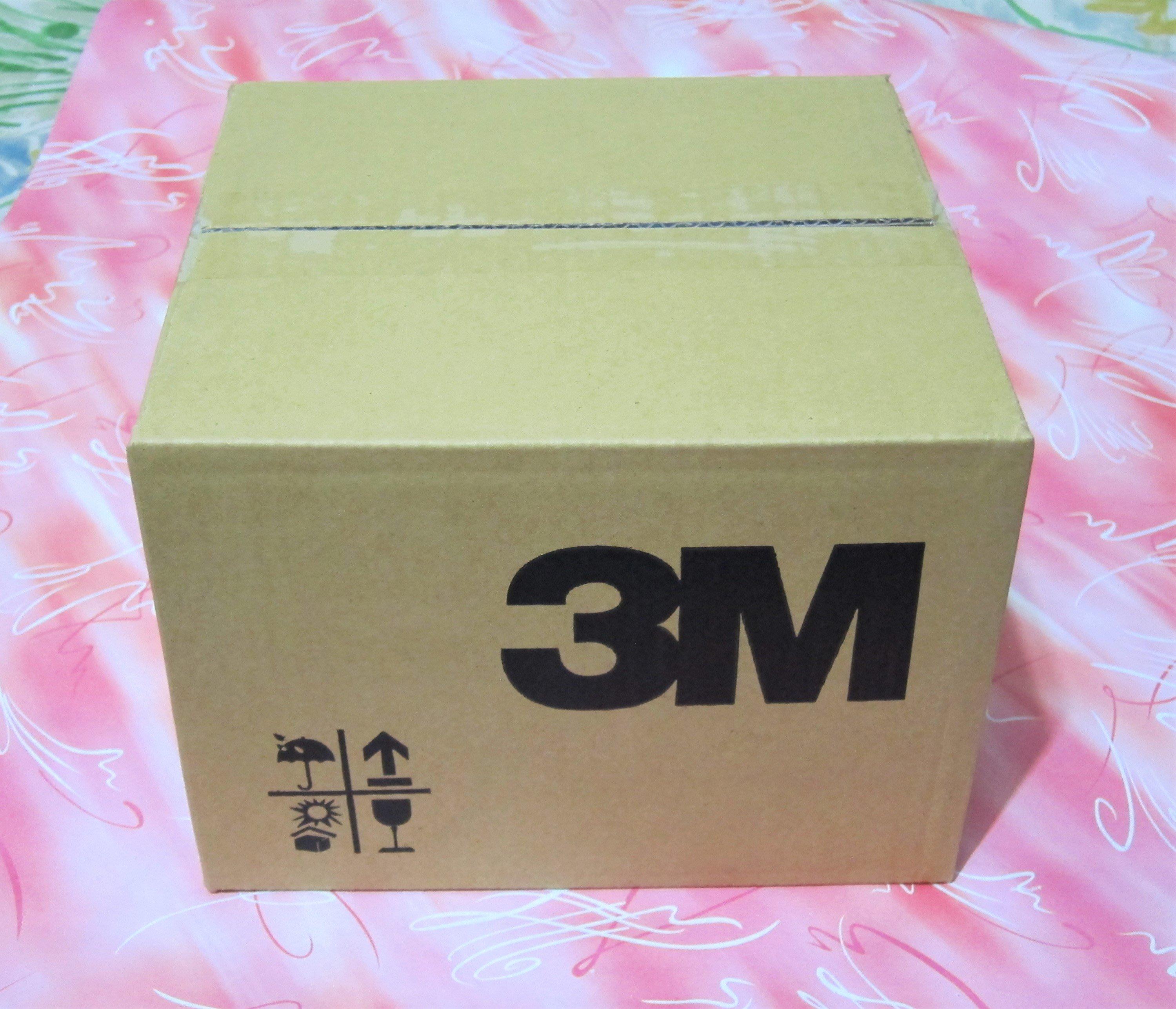 《優惠中只到8月14日止》【3M】細滑牙線棒散裝超值分享包500支x3包(共1500支)