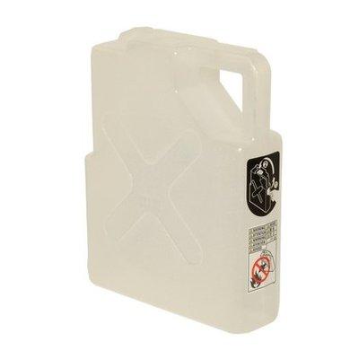 【小智】美樂達Konica Minolta bizhub Pro C6000/C6501/6500 碳粉回收盒 含稅價
